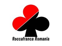 Roccafranca